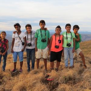 Pse  3079 cerro ingles 31mayo2015